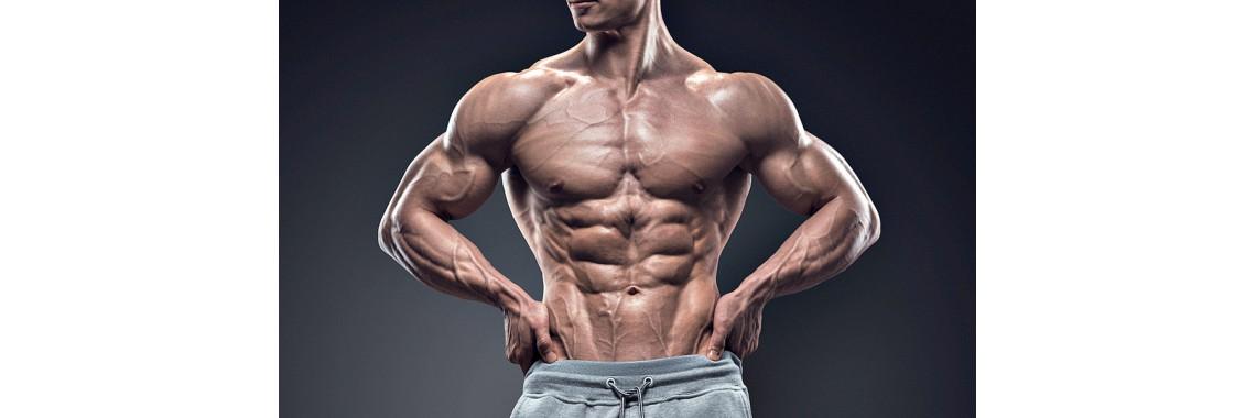 Heard Of The bodybuilding split Effect? Here It Is