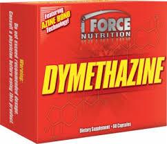 Dimethazine BALKAN PHARMACEUTICAL